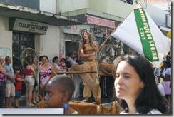 desfile 7 setembro (75)