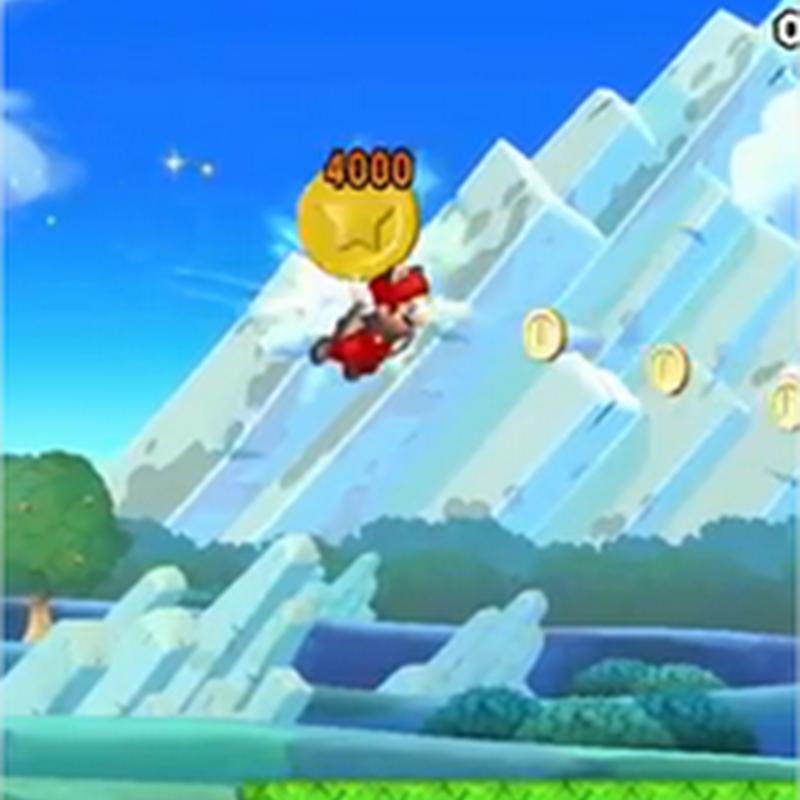 4 cosas que está haciendo mal Nintendo con sus consolas