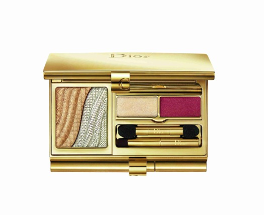 00009783-ProduitsStarXMasGloss2012_for web