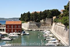 Croatia Zadar 8