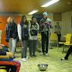 Schuljahr 2014-2015 » Klala 3A1 in Fieschertal