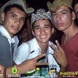 FAP_Fernando_e_