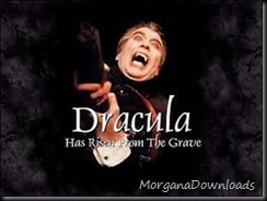 Dracula Has Risen from the Grave-download