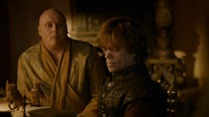 Game.of.Thrones.S02E08.HDTV.x264-ASAP.mp4_snapshot_22.28_[2012.05.20_22.17.04]