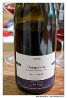 bourgogne_pinot_anne_gross
