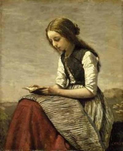 Corot, Jean-Baptiste-Camille (5).jpg