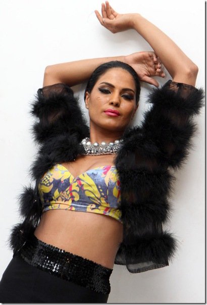 veena-malik-latest-hot-photoshoot-stills _7_
