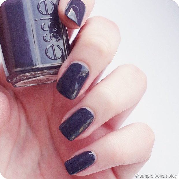 Essie-Under-the-Twilight-1
