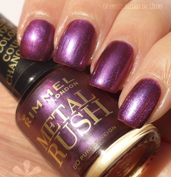 005-rimmel-metal-rush-purple-reign-rain-nail-polish-review-swatch