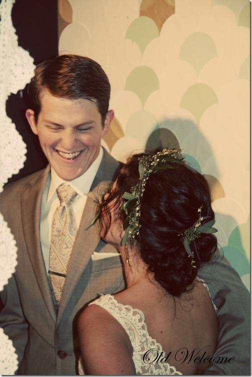 chelseas wedding 046