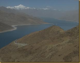 Tibet CAN D1 065