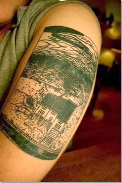 awesome-good-tattoos-20