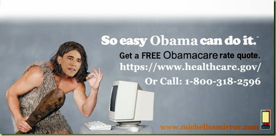 so easy obama can do it