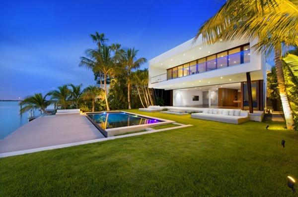 Casa-en-Miami-Beach-Luis-Bosch