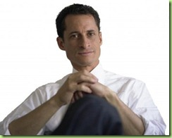 anthony_weiner-e1307244206365