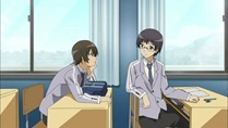 [HorribleSubs] Haiyore! Nyaruko-san - 01 [720p].mkv_snapshot_13.45_[2012.04.09_22.01.34]