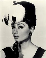 Audrey-Hepburn-Posters