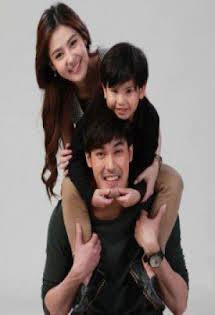 Bố Bận, Bác Cũng Không Rảnh - Por Yung Lung Mai Waang