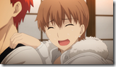Fate Stay Night - Unlimited Blade Works - 11.mkv_snapshot_08.39_[2014.12.21_18.51.22]