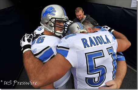 dominic_raiola_detroit_lions_chicago_bears