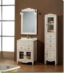 Azulejos y Muebles para Baño463246