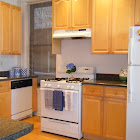 A_Reta_1_Kitchen_11.JPG
