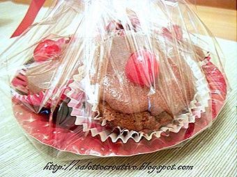 cupcake nutella 015 [Risoluzione del desktop]