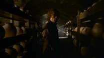 Game.of.Thrones.S02E05.HDTV.x264-ASAP.mp4_snapshot_32.42_[2012.04.29_22.32.37]