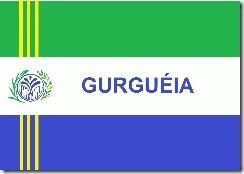 Gurguéia