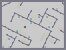 Thumbnail of the map 'Patterns'