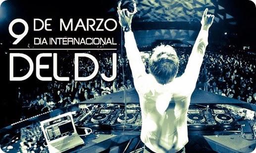 World_DJ_Day_9_de_Marzo