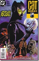 P00042 - Catwoman v2 #41