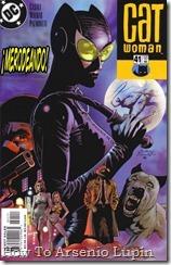 P00042 - Catwoman v2 #41