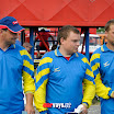 20080803 EX Neplachovice 687.jpg