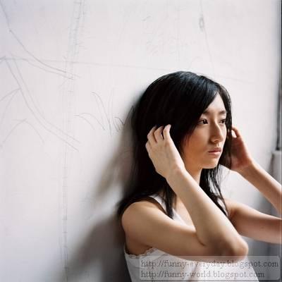 Ke_Jia_Yan (1)