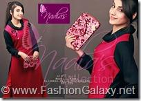 Nadias-Spring-Collection-Fashiongalaxy-2