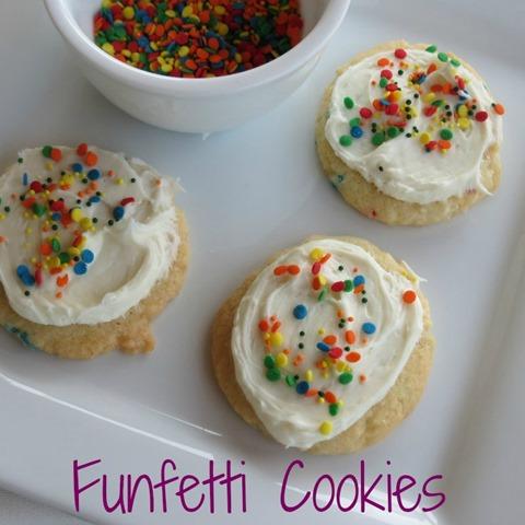 funfetticookies3