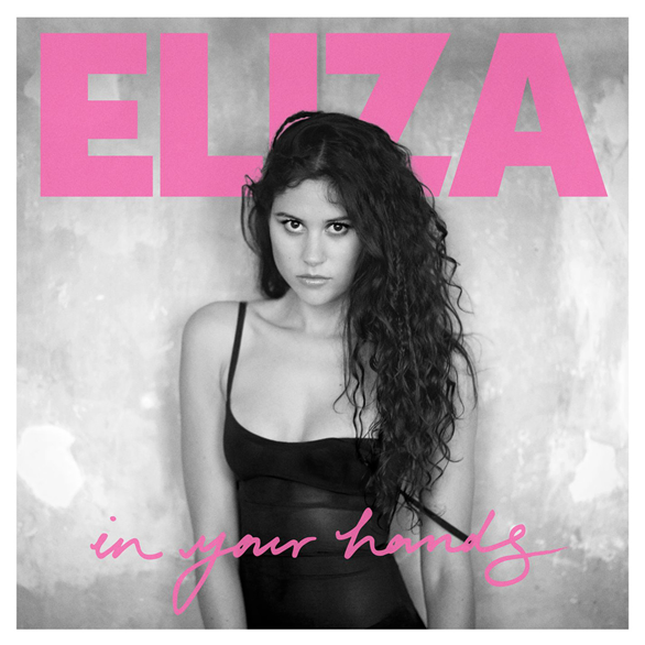Eliza-Doolittle-In-Your-Hands-2013-1200x1200