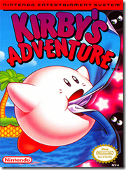 Kirby's_Adventure_Coverart