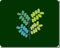 GreenBuilding-Brasil