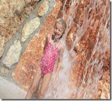 waterfall eet2
