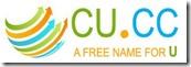 cu.cc-free-domains