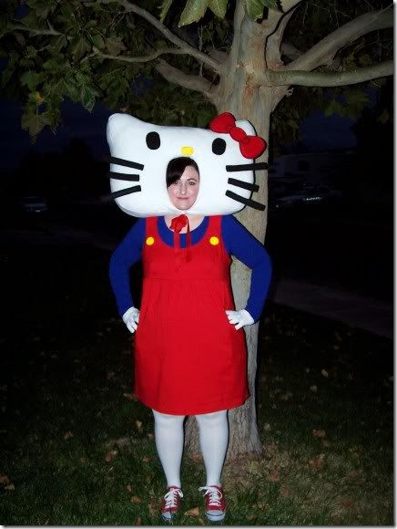 hello kitty disfrazcasero (1)