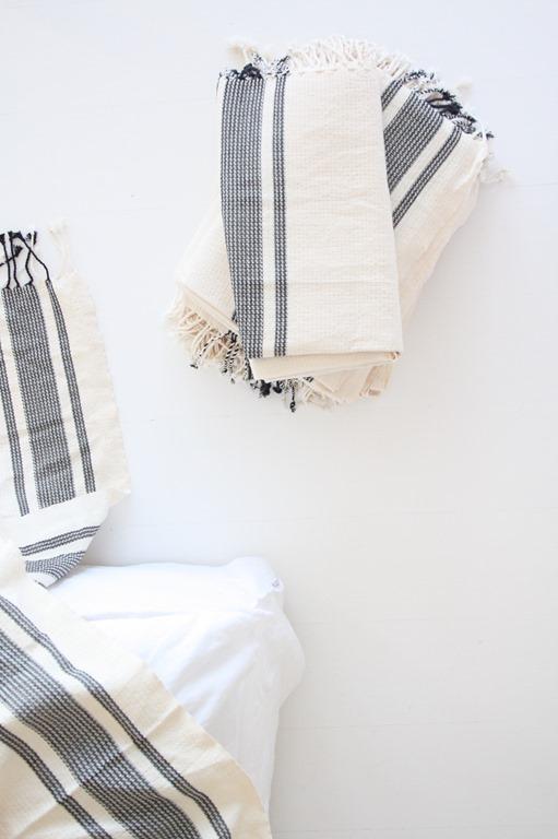 håndkle (3)