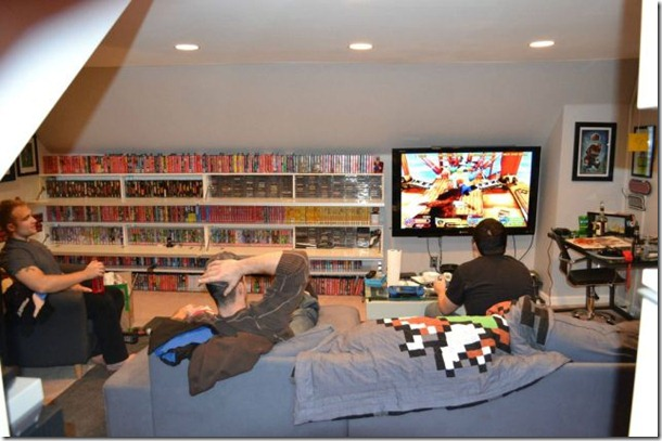 ultimate-video-game-room-15