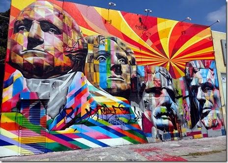 street-art-world-021