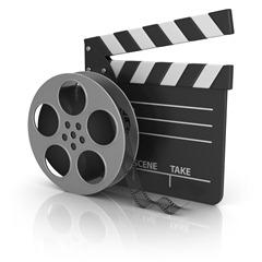 Video ¿Qué es un AMPA?