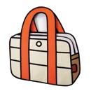 Handbag手提書包0