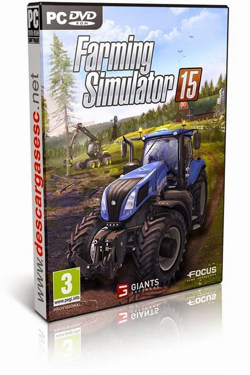 Farming.Simulator.15-CODEX-pc-cover-box-art-www.descargasesc.net_thumb[1]
