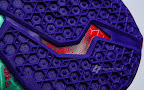 nike lebron 11 gr terracotta warrior 2 11 Nike Drops LEBRON 11 Terracotta Warrior in China